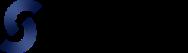 Socium Media Logo