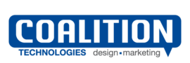 Coalition Technologies Logo